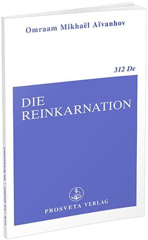 Die Reinkarnation