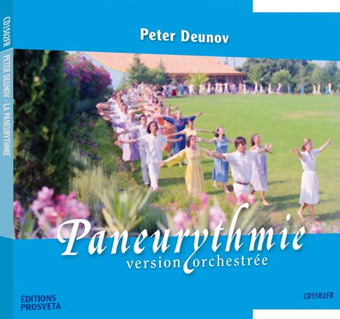 La Paneurythmie
