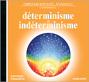 CD - Déterminisme et indéterminisme
