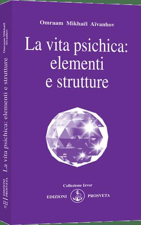 La vita psichica: elementi e strutture