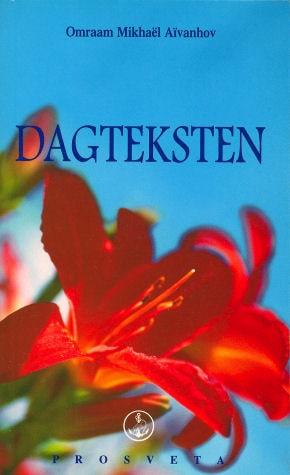 Dagteksten (2003)