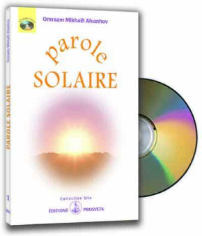 Parole Solaire (Version numérique)