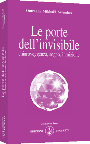 Le porte dell'invisibile