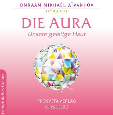 Die Aura